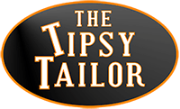 The Tipsy Tailor